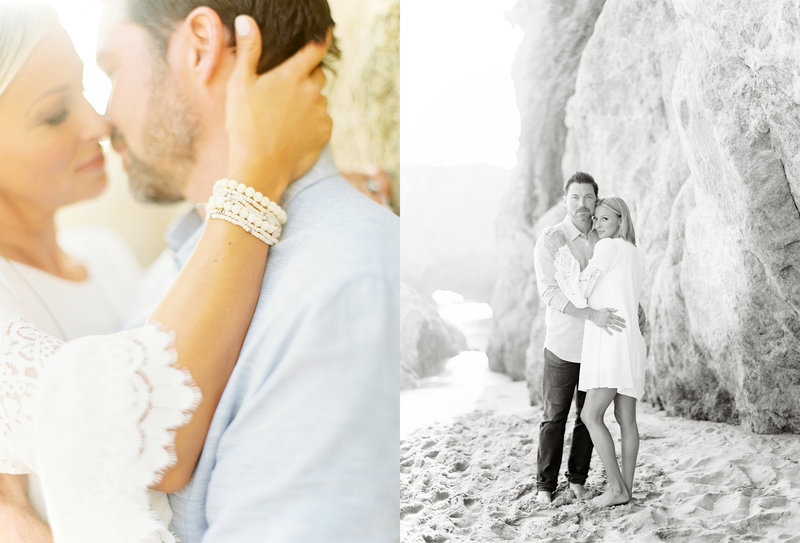 03-Malibu-Engagement-Session