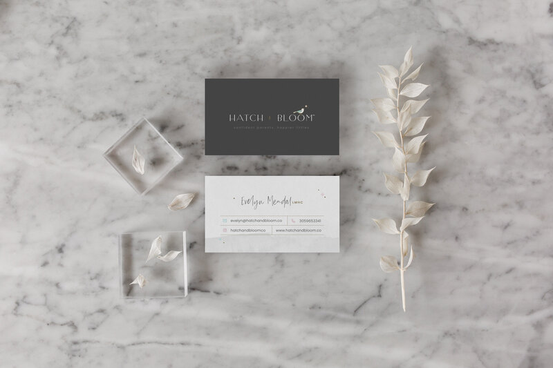 hatch-and-bloom-business-cards