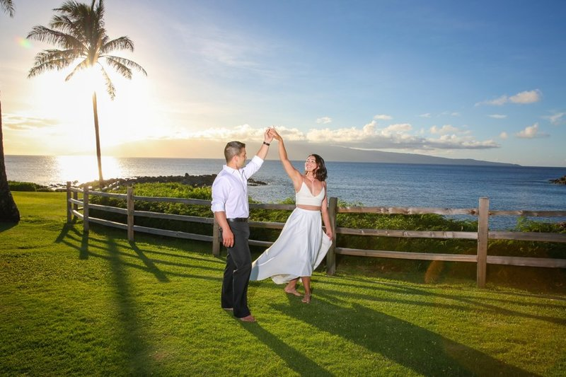 maui-couples-photo-kapalua