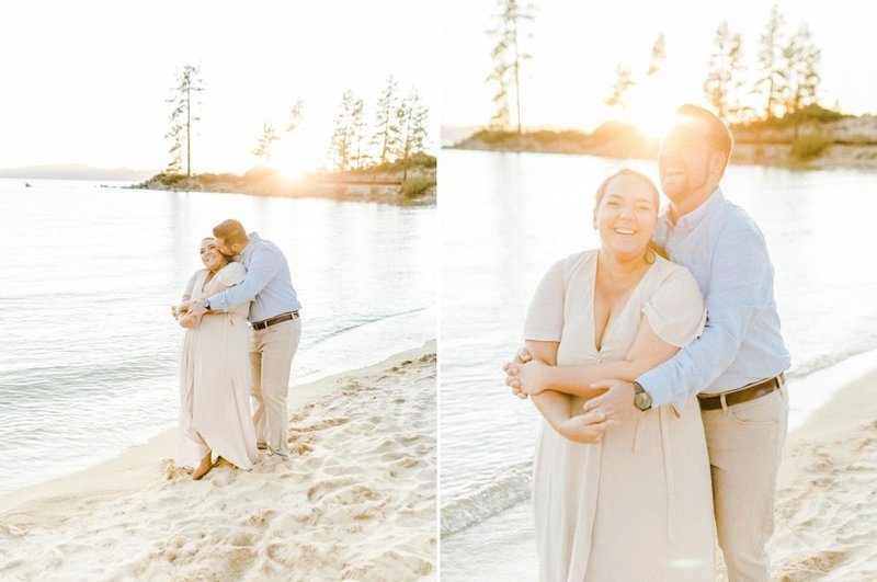Lake-Tahoe-Engagement-Session008