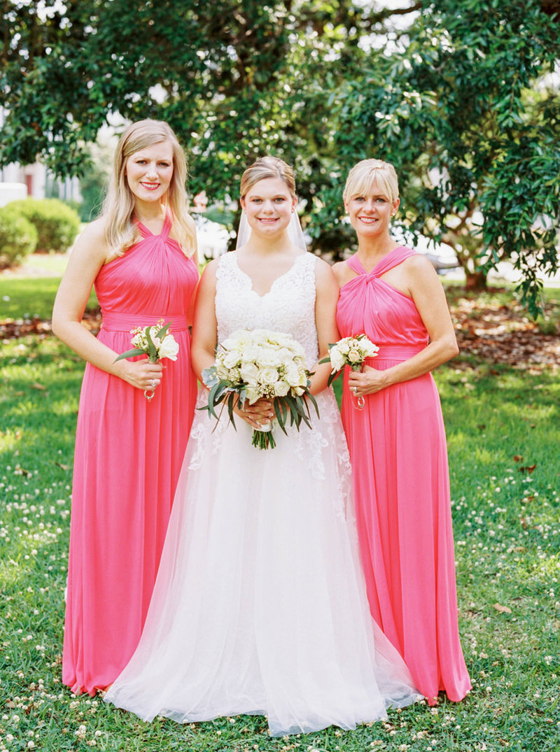 weems-mississippi-tented-wedding-17