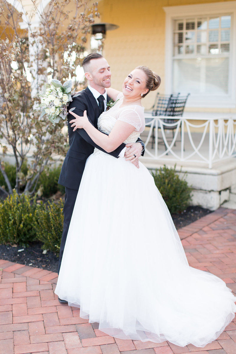 lancaster_pa_wedding_photographer_rick_and_laura_023