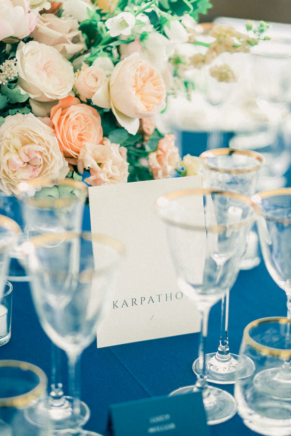 Cotswold Marquee Wedding Inspiration Gyan Gurung-83