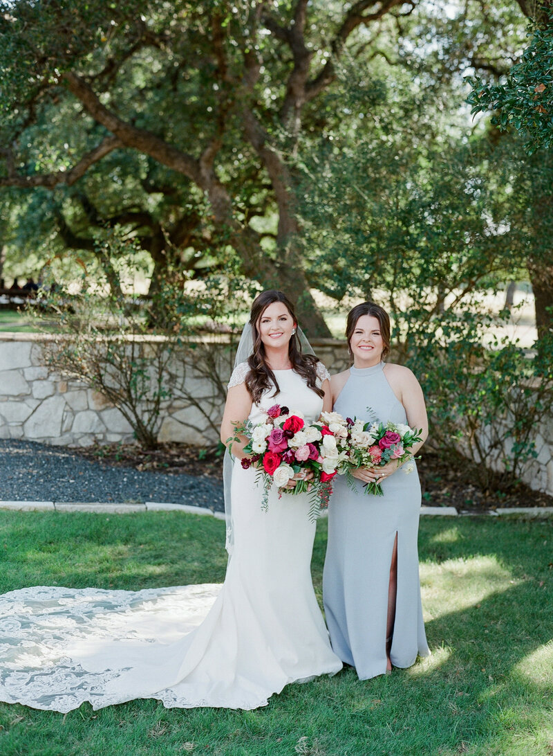 stephanie-aaron-wedding-vineyards-at-chappell-lodge-33