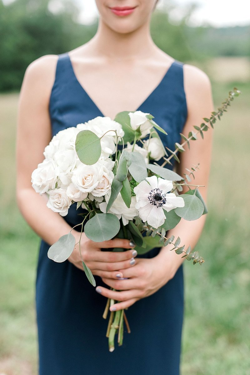 Bloomington_Indiana_The_Wilds_Wedding_Event_Venue_Elegant_Summer_Weddings_44