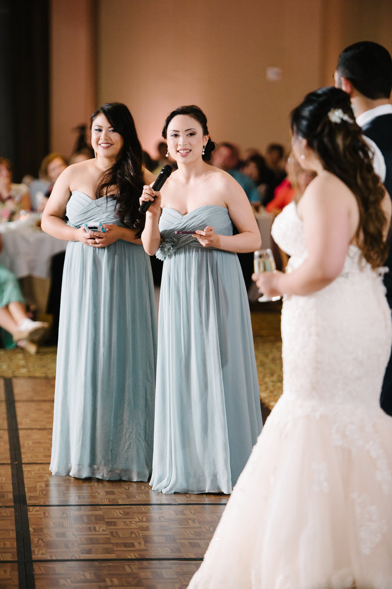Reception-Schmitz-Sarah-Street-Photography-288