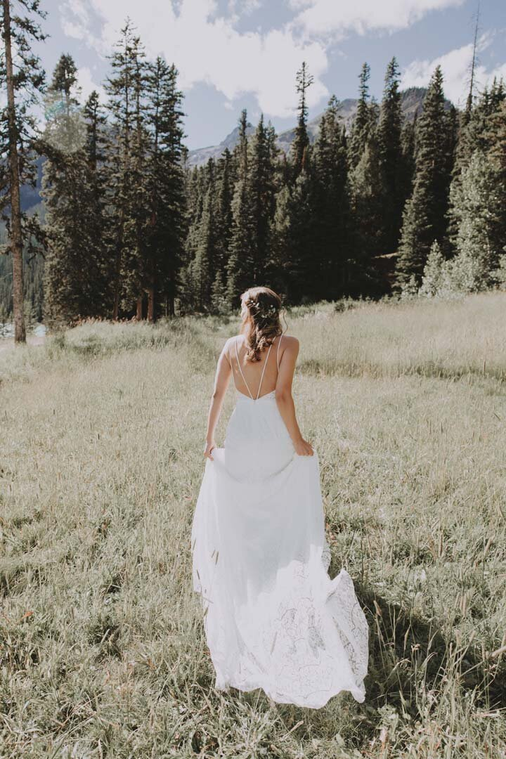 Lake Louise Elopement Planner-136