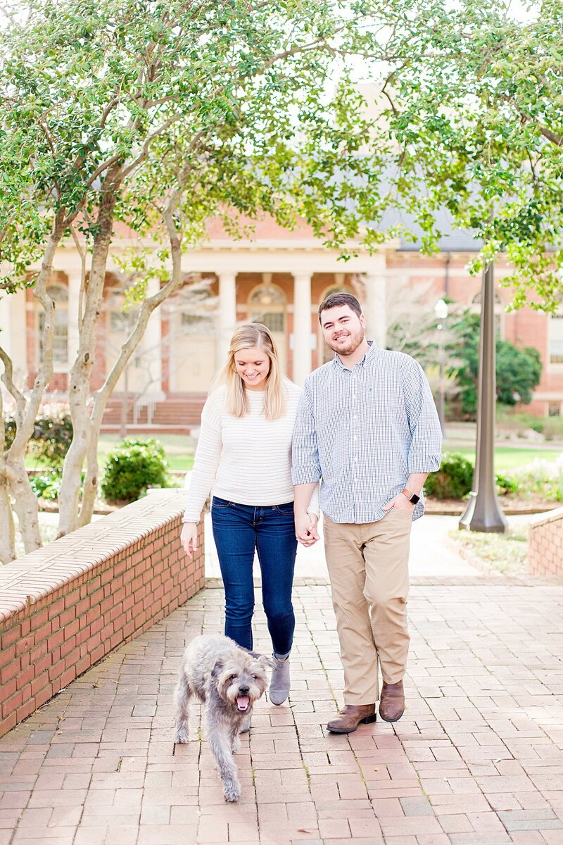 Raleigh-Engagement-Photography15