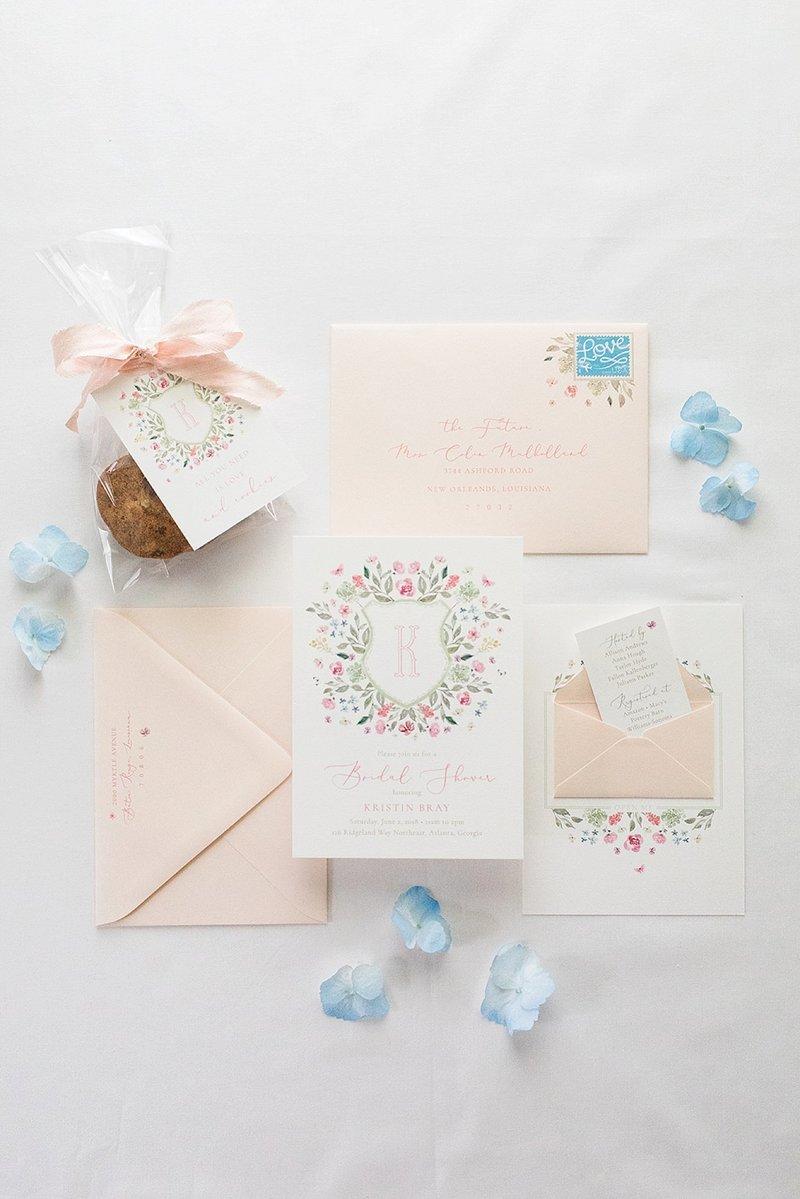 Hark Creative Co - Wedding invitation designer - Anna FIlly Photography- personal Brand Photographer-385