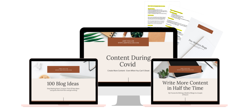 Copy of SYSP - Course Mockup Templates (8)