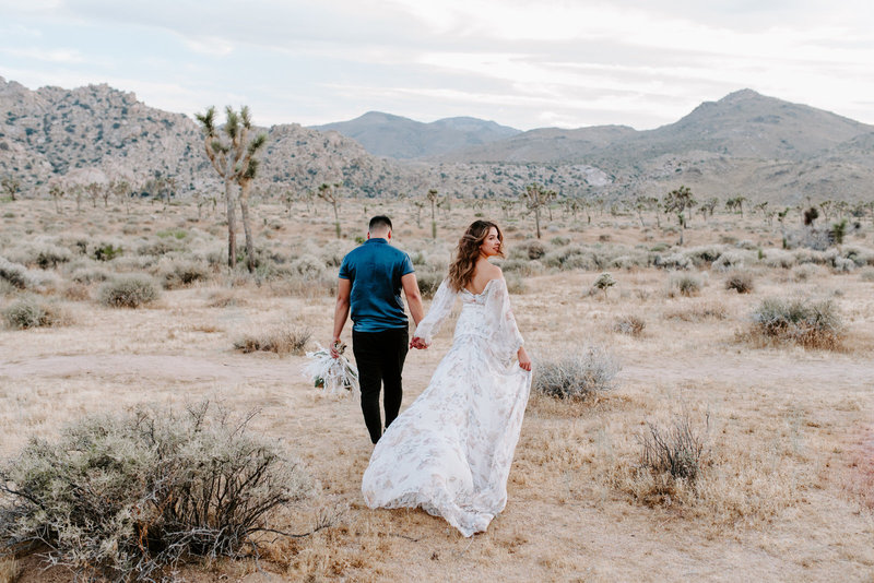 MY WORK-Joshua_Tree_Park_Sessions40043