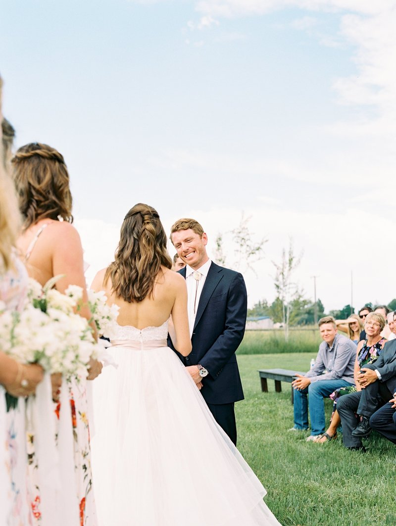 kelseycowley_montanawedding_0047