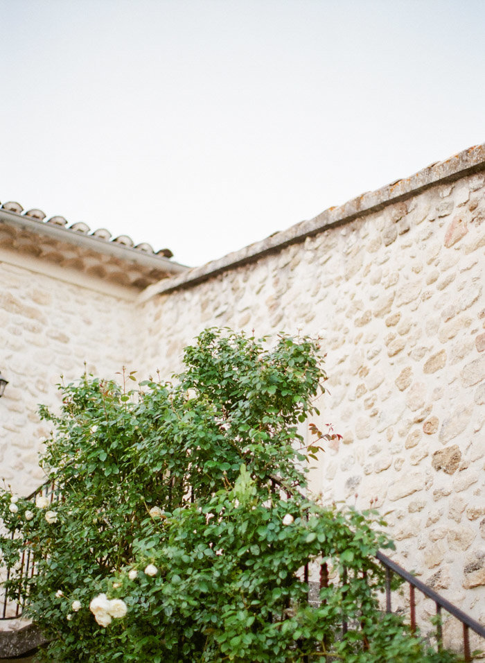 provence-wedding-photographer-jeanni-dunagan-12