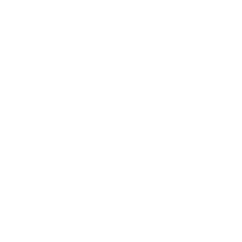 The Modern Conference Logo-24