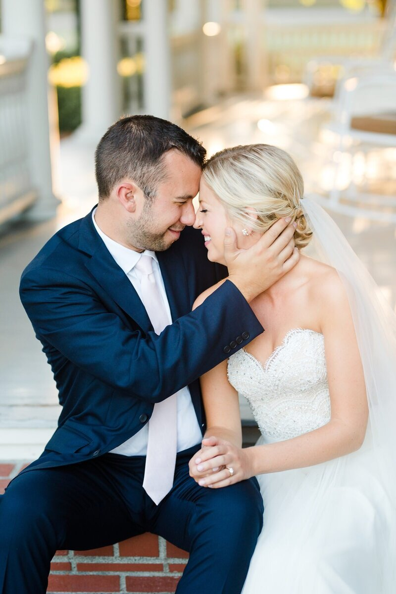best-timeless-seattle-wedding-photographer-cameron-zegers-2020-10-19_0031
