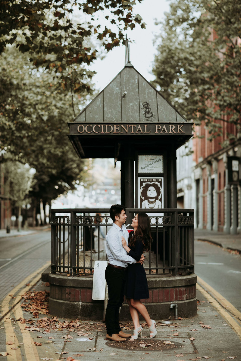 Pioneer_Square_engagement_Photos_Michelle+David_Seattle_by_Adina_Preston_Weddings_59