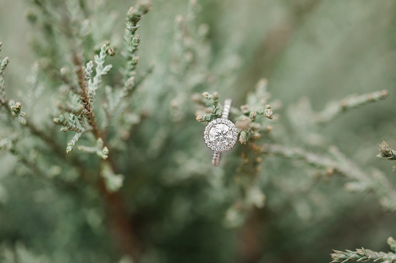 Wedding-Rings-Engagement-Louisville-Kentucky-Photo-By-Uniquely-His-Photography040