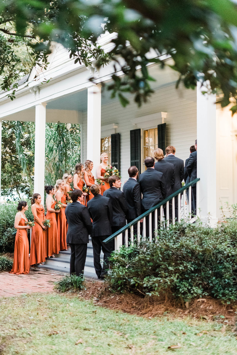 Allison + John-Boyce-Louisiana-Classic-Southern-Wedding_Gabby Chapin Photography_0521