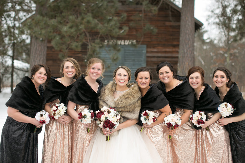 Rachel_Andrew Wedding-0359