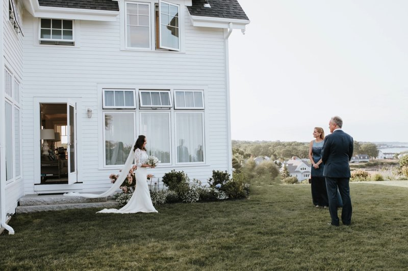 cape-elizabeth-portland-maine-backyard-lighthouse-wedding-83