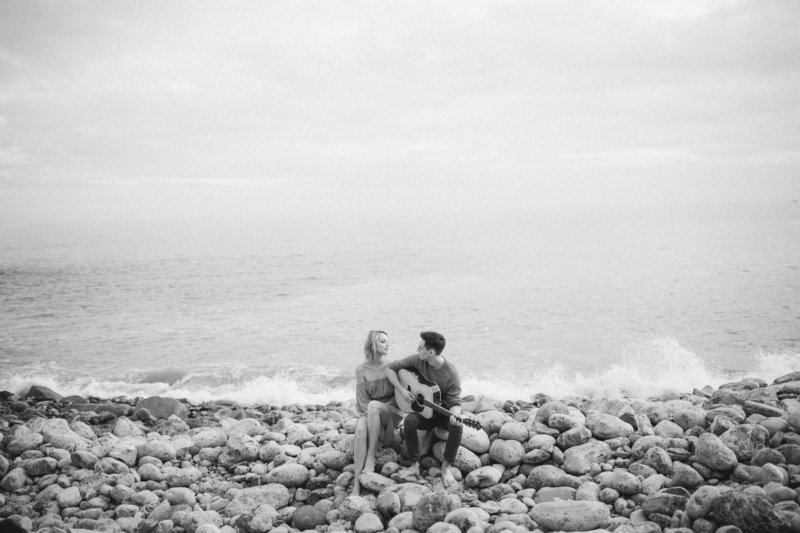 Terranea-Resort-Engagement-Molly-McCook-John-90