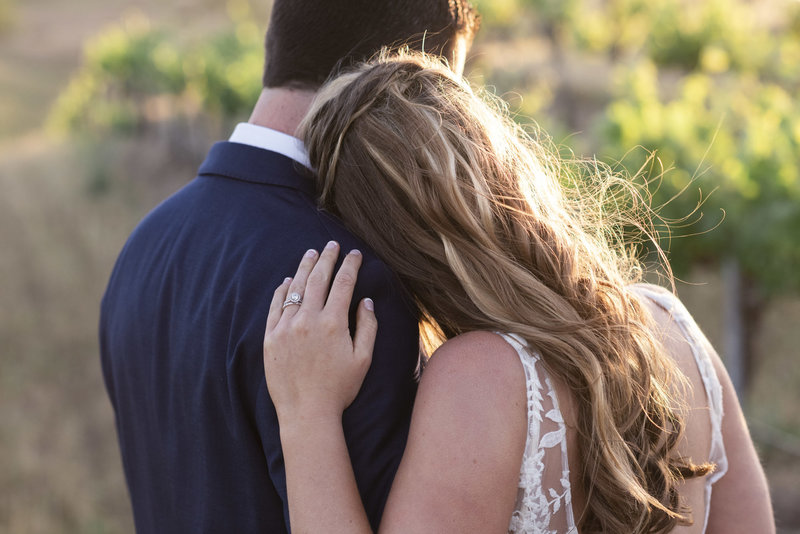 Rio-Seco-Winery-Wedding-Photographer-Kirsten-Bullard-Photography-172