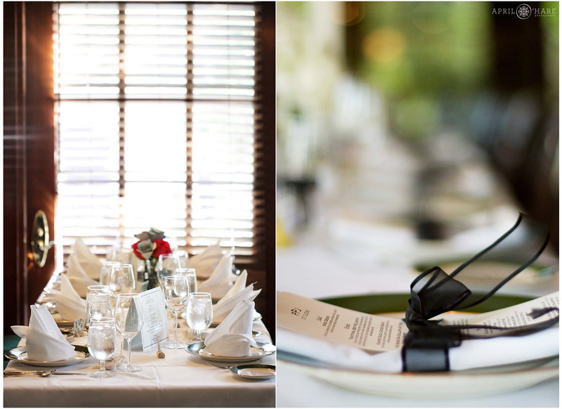 Table-Settings-at-Wedding-Reception-at-Greenbriar-Inn-Restaurant-in-Boulder