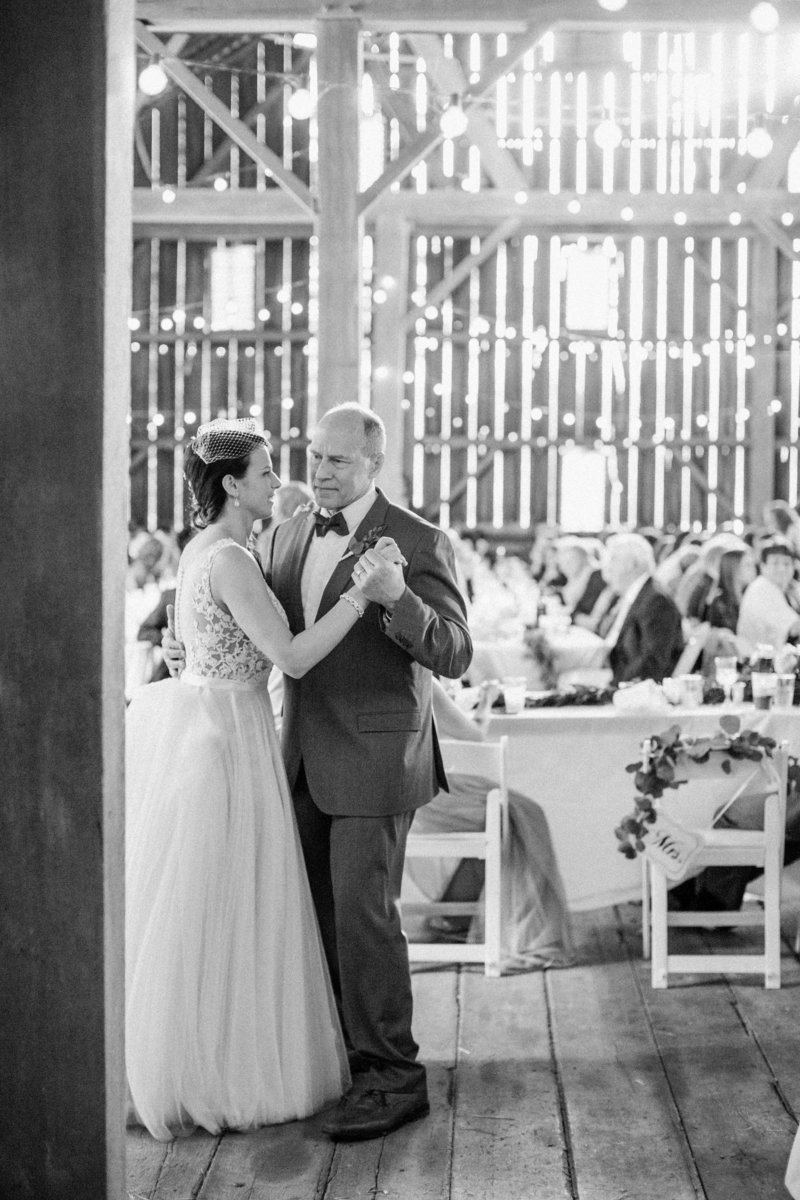 Allie-and-John-Wedding-Photos-673