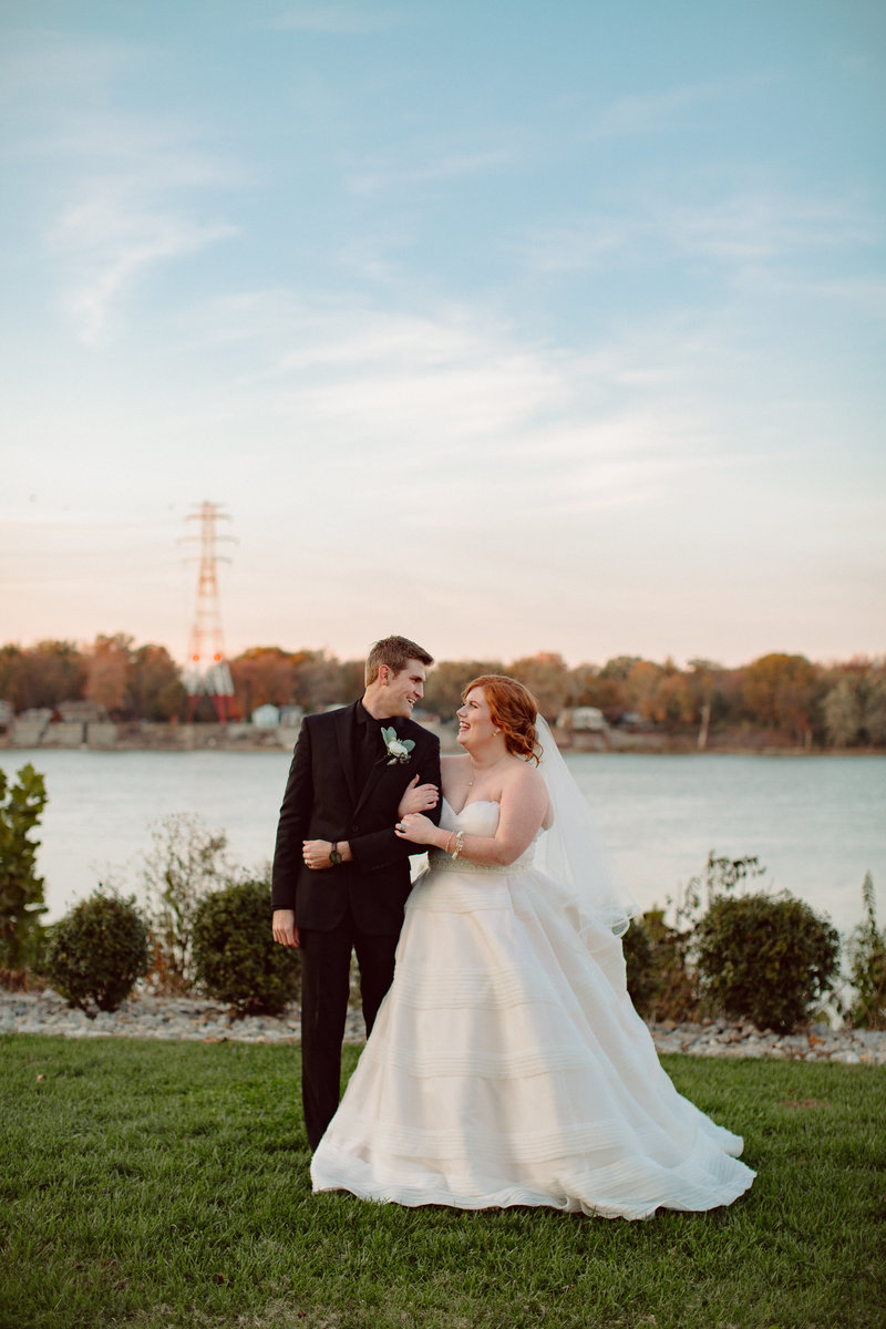 Louisville Kentucky Wedding Engagement Photographer Cassie Dunmyer Photography (3)