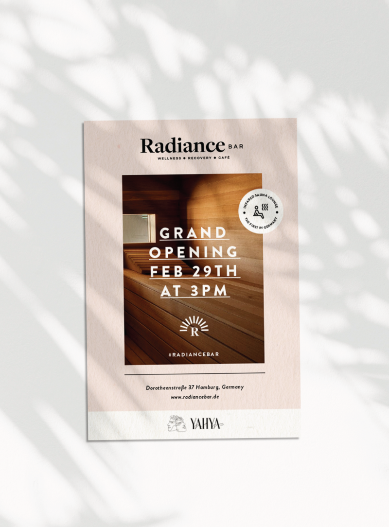 Radiance-Stories9+copy