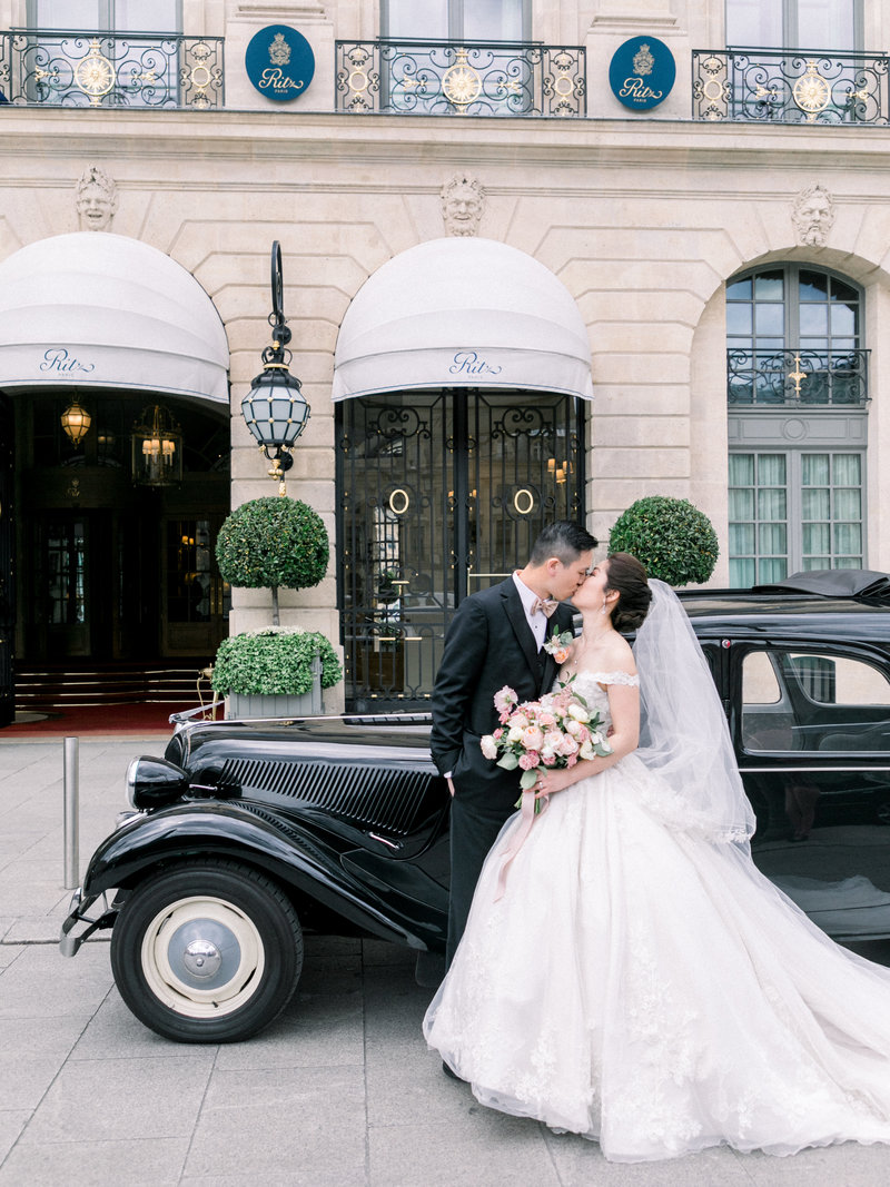 the-ritz-paris-elopement-wk-77
