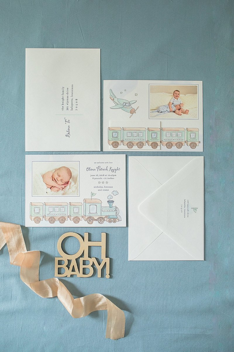 Wedding invitation - brand designer - hark creative co - Anna FIlly Photography- Caitlin Gossen-92