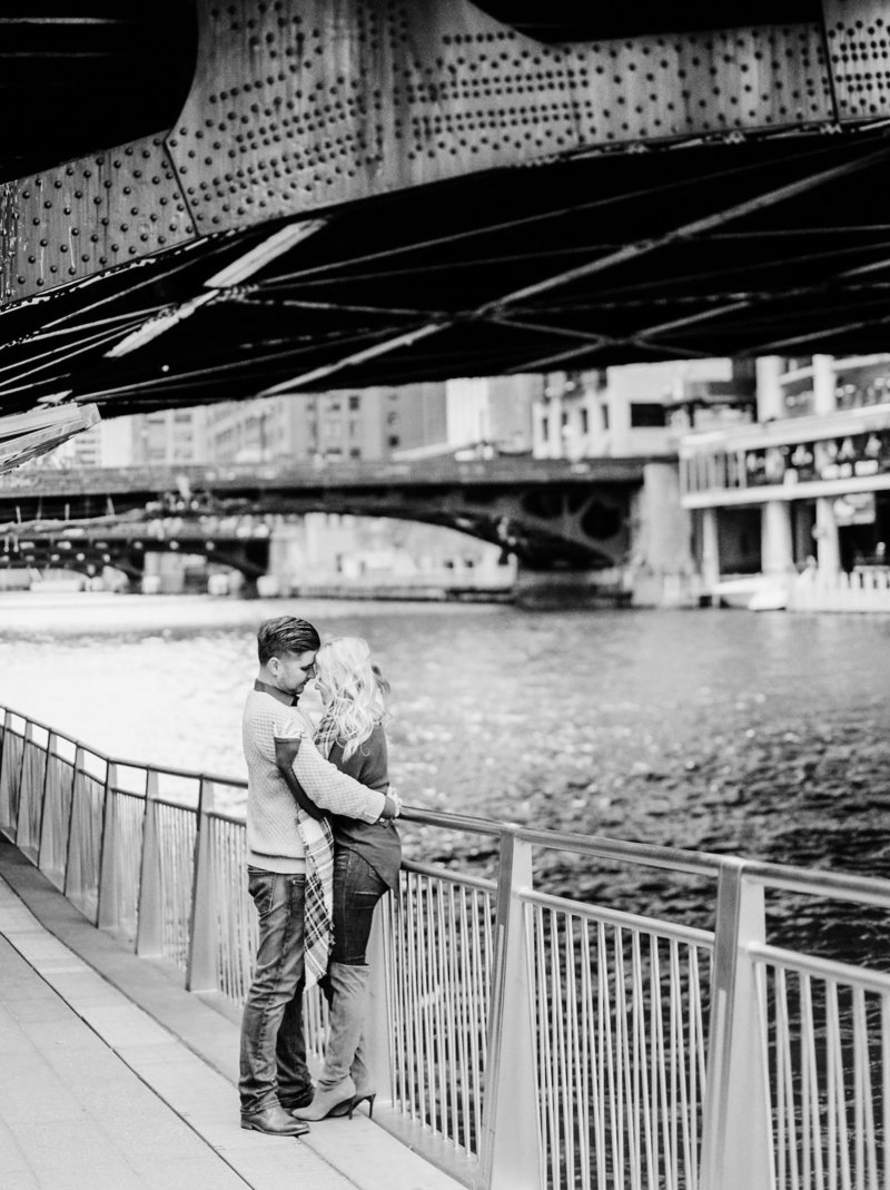 Sarah-Ryan-Engagement-Photography-Chicago-6