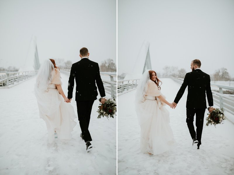 winter-wedding-columbus-ohio-111