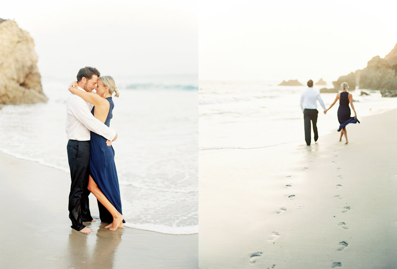 40-Malibu-Engagement-Session