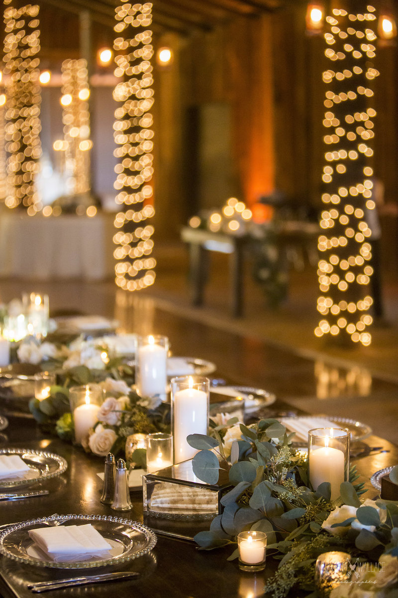 0087-katrinawallace.com-desert-foothills-wedding-mollie-slideshow
