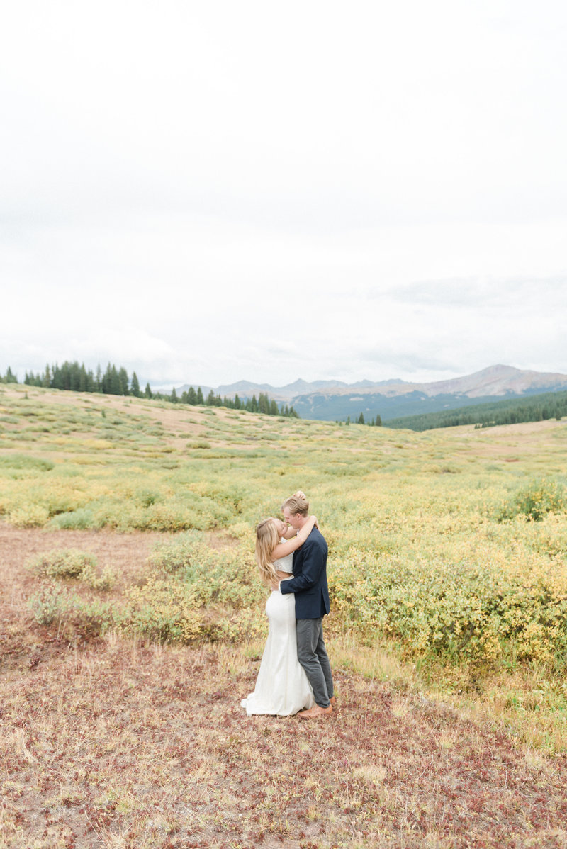 Vail Wedding_Julia and Ken Photography-1535