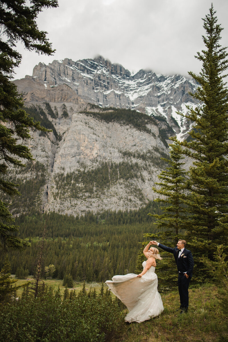 banff.wedding.photographer--130