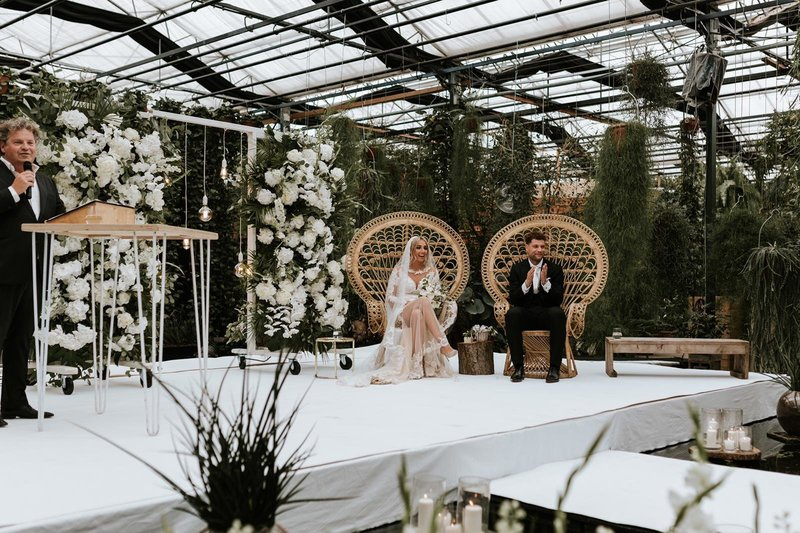 Wedding-Greenhouse-Amsterdam54