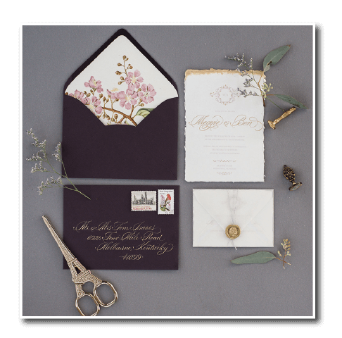 crystal_collection_lookbook_stationery
