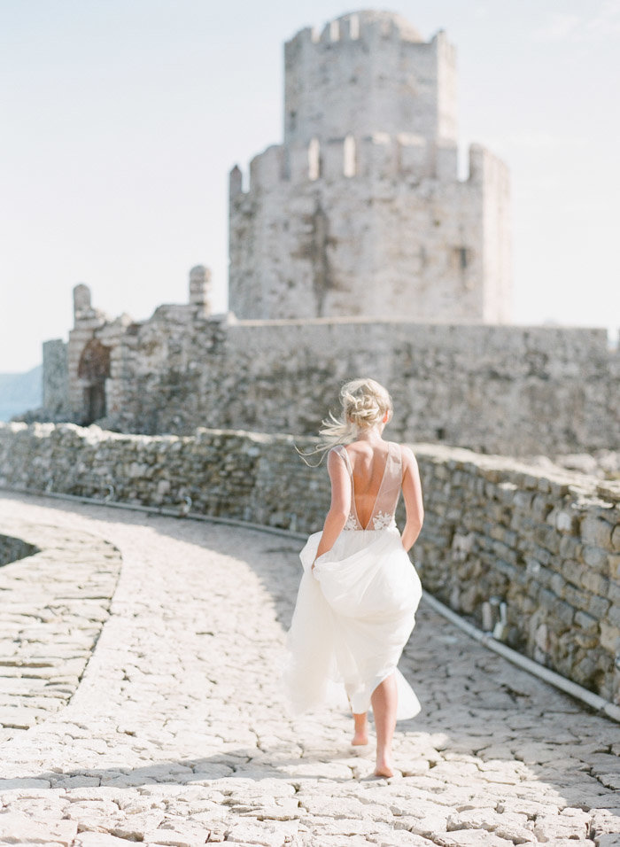 methoni-castle-wedding-jeanni-dunagan-photography-26