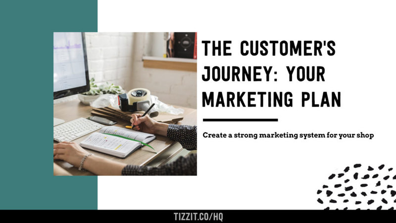 customer-journey-mkt-plan-slides.001-1024x576