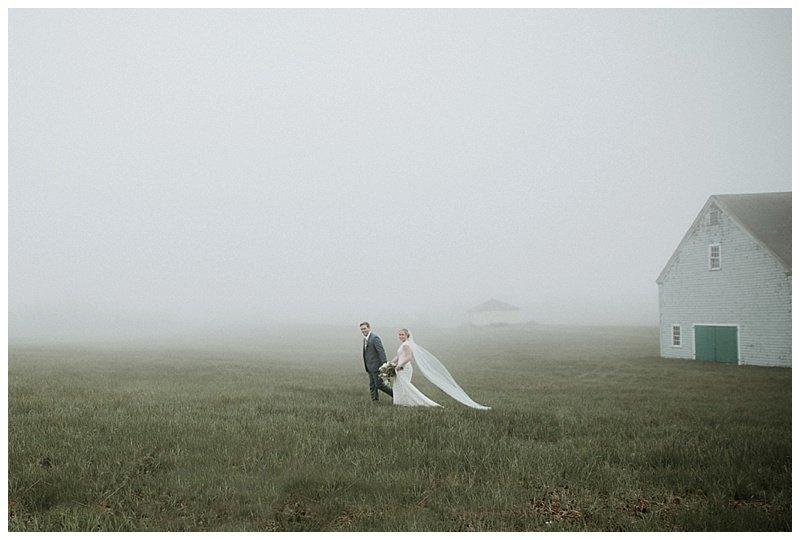 laudholm-farm-wedding_0050