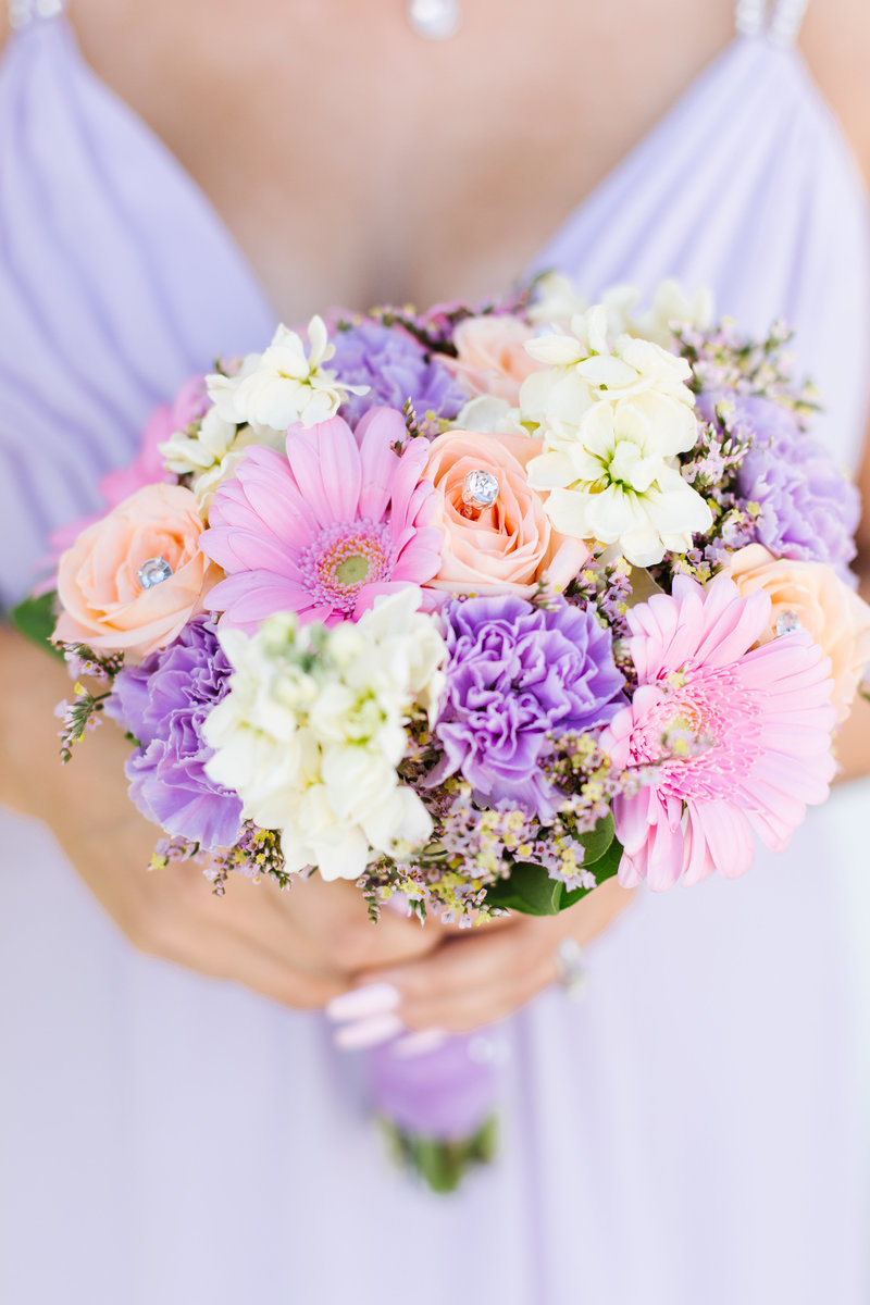 NJ-Beach-Wedding-Bouquet-Photographer-JDMP-36