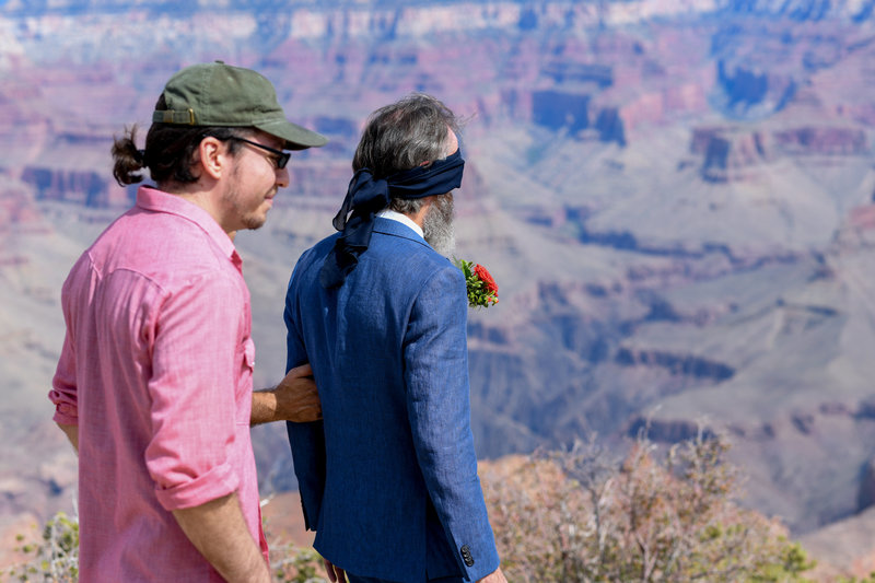 9.25.19 MR Dean and Bianca Grand Canyon Wedding-1174