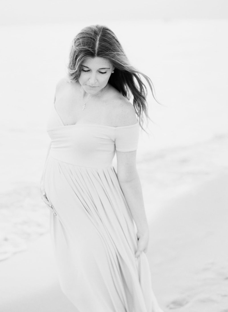 Grand-Rapids-Maternity-portraits-Kelly-Sweet-5