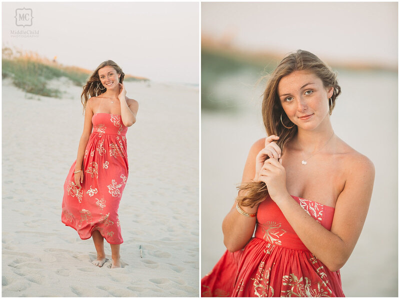 myrtle beach senior photos_0022