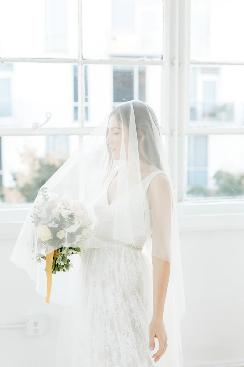 Gina Purcell Photography - san diego loft 710 - luxury wedding - fine art-0101