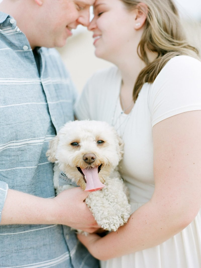 Chloe-Eric-Engagement-Photography-Michigan-11