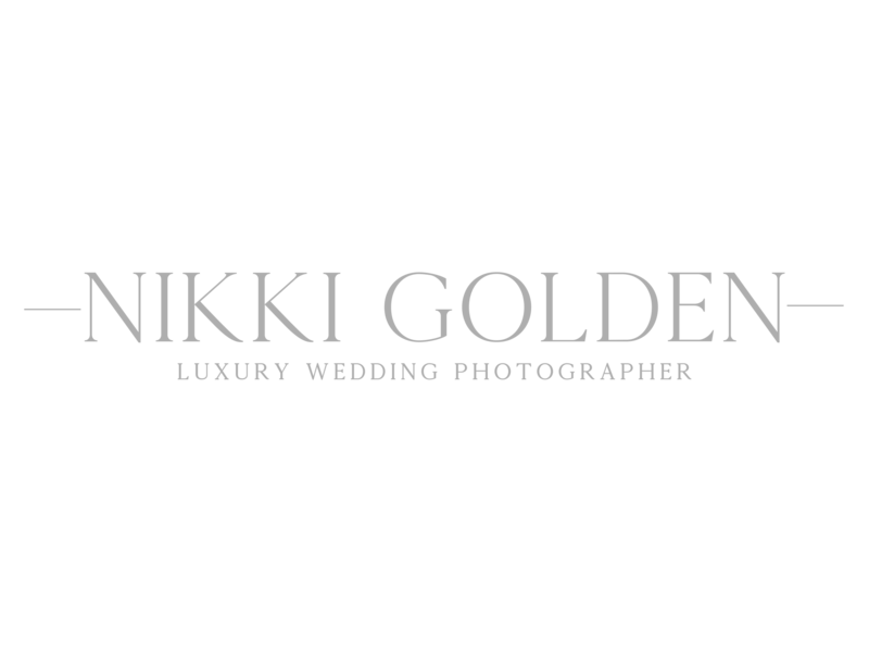 Nikki-Golden-Logos